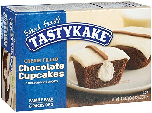 tastykake-cream-filled-chocolate-mp-cupcake-1425-oz