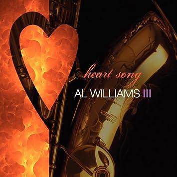 Williams Heart