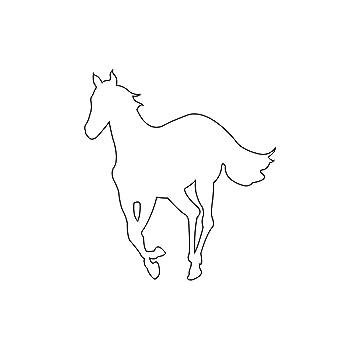 Deftones White Pony Amazon Music
