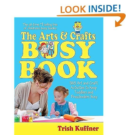 art and craft ideas amazon com
