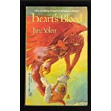 HEART'S BLOOD (Pit Dragon Chronicles)