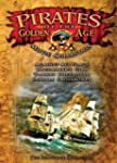 Pirates of the Golden Age Movie Colle...