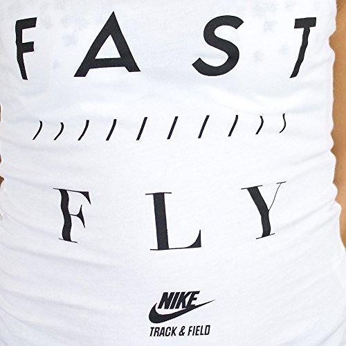 Nike Running Gravity Women Tank
