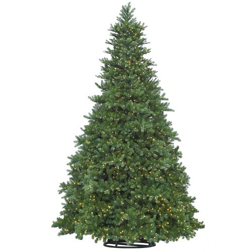 12 Foot Christmas Tree Led Lights in US - 8