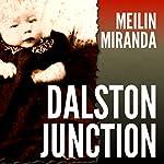 Dalston Junction   MeiLin Miranda