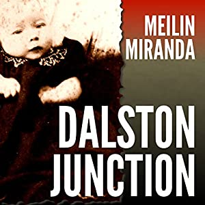 Dalston Junction Audiobook