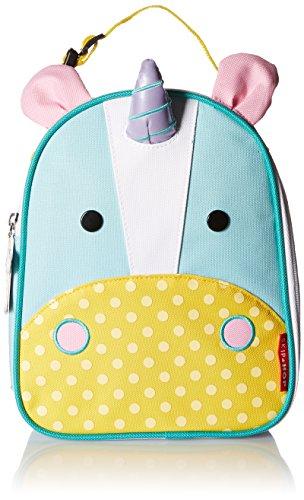 skip-hop-zoo-insulated-lunch-bag-eureka-unicorn