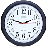 Tobar Backwards Clock