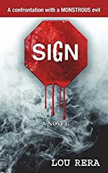 Sign by Lou Rera (2014-06-24)