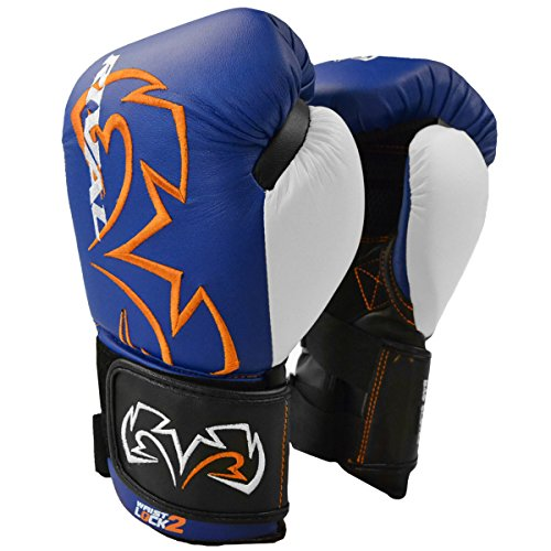 Top 10 Best Boxing Bag Gloves Of 2018 Review Our Great