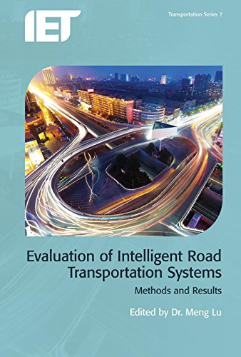 Evaluation of Intelligent Road Transport Systems: Methods and results (Transportation)