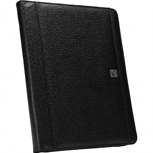 Case Executive Zippered Removable PAD 50