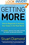 Getting More: How to Negotiate to Ach...