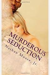Murderous Seduction Paperback