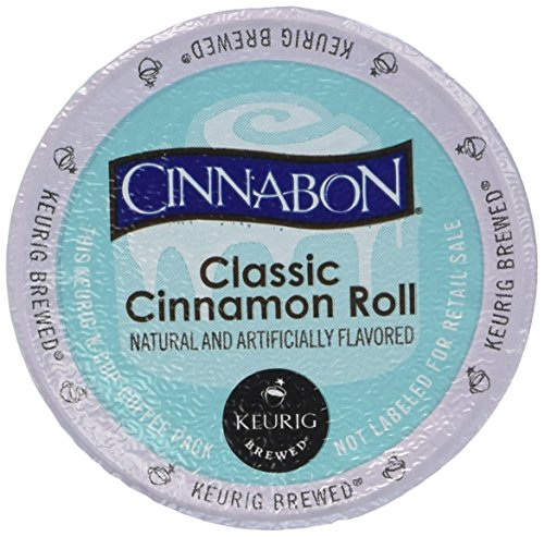 cinnabon-classic-cinnamon-roll-18-ct