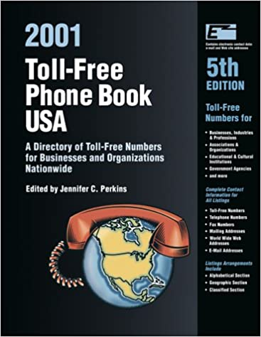 free phone book directory