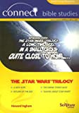 The Star Wars Trilogy, Howard Ingham, 1844271471