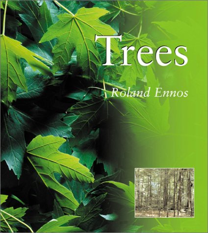 Download Trees (Smithsonian's Natural World Series) pdf epub