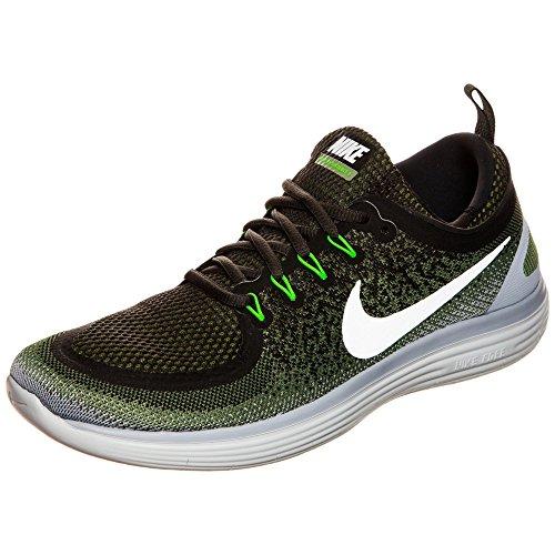 2 Corrida Distância Livre De Rn Nike Homens Tênis fStqFggn