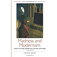 Crítica literaria del posmodernismo