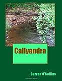 Callyandra, Carron O'Collins, 1491254572