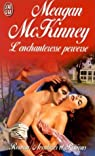L'enchanteresse perverse  101196 par McKinney