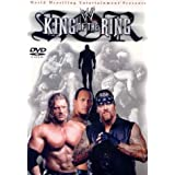WWE - King of the Ring