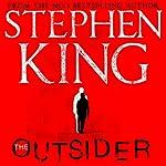 The Outsider | Stephen King