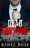 Dead Man's Hand: A Bad Boy Mafia Romance