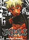 Jackals, Tome 6 par Kim