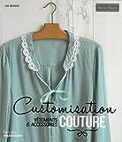 "Afficher ""Customisation couture"""