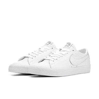 89394d950fc7 Nike SB Zoom Blazer Low NBA AR1576-114  Amazon.com.au  Fashion