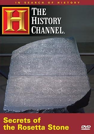 rosetta stone greek torrent