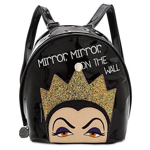 Danielle Nicole Disney Evil Queen Backpack ()