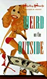 Weird on the Outside, Shelley Stoehr, 0440220106