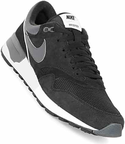 f9d198e8ad547 Shopping Sucream or M T clothing LTD - NIKE - Men - Clothing, Shoes ...