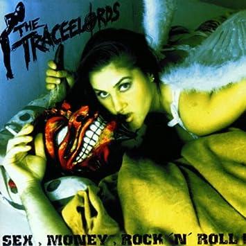 Prostitutes Roll