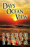 Day's Ocean View, Joseph Ashley Eaton, 1630043869