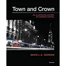 Town and Crown