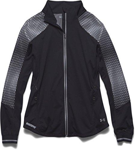 Under Armour Gore Active Jacket