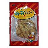 Dried Roasted Crotch 40g x 1 count