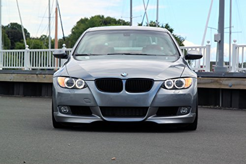 Bmw color angel eyes-7210