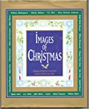 Images of Christmas, , 1555911617