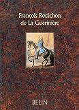 La Gueriniere (Colloque+Ecole)