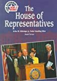 The House of Representatives, Daniel Partner, 0791055353