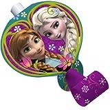 Disneys Frozen Blowout Party Favors
