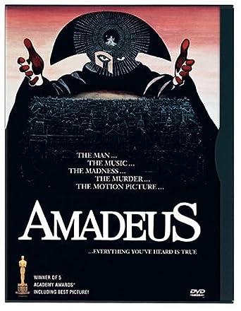 amadeus 1984 movie free download