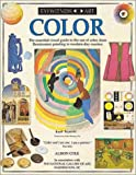 img - for Color (Eyewitness Art) book / textbook / text book