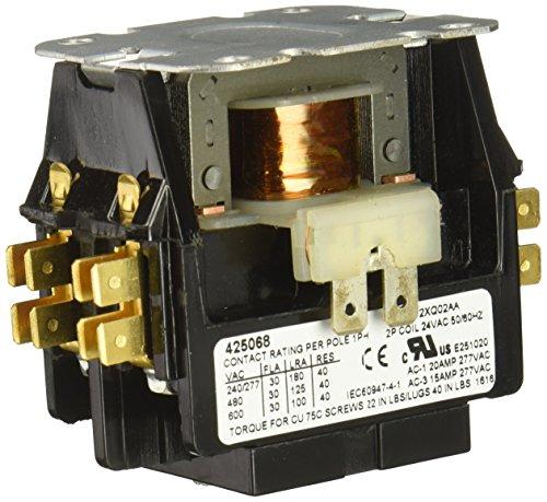 furnace contactors - 9
