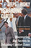12 Steps to a Highly Rewarding Career, J. Gipson, 0595269370